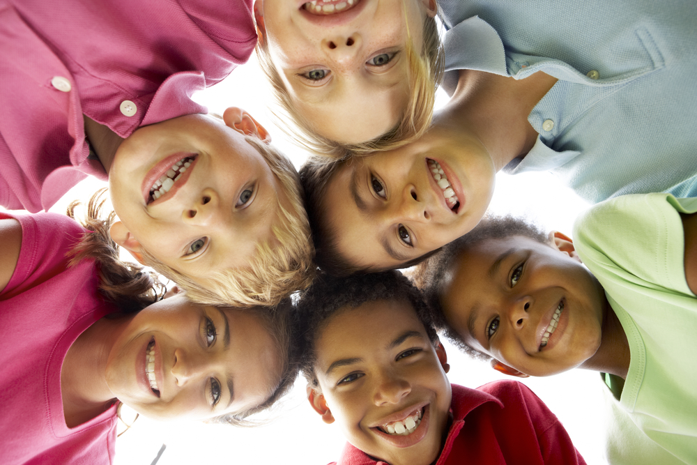 5 Considerations When Choosing Before and After School Care