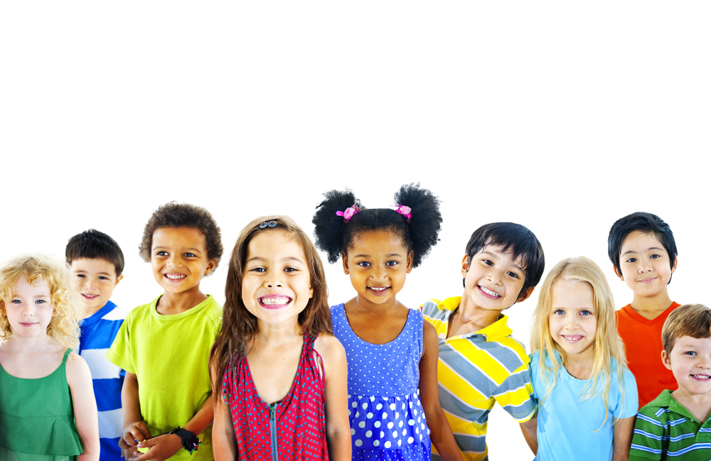 How Preschool Can Help Your Child Embrace Diversity