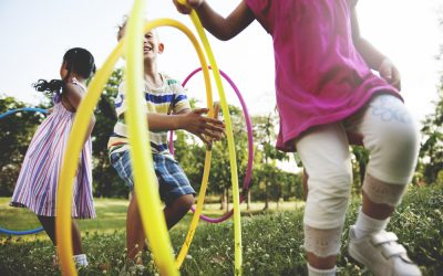 Summer Activities for Kids: Creative Ways to Occupy Time this Summer