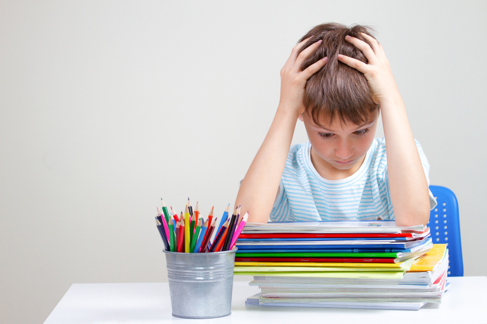 Dyslexia in Children: What You Should Know LightHouse School