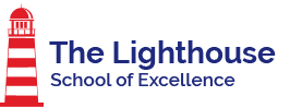 Lighthouse School of Excellence